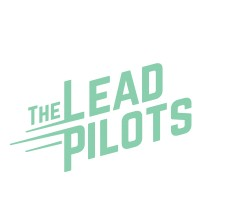 The Lead Pilots