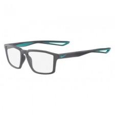 Nike 4278 Eyeglasses