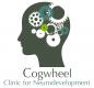 Cogwheel Clinic for Neurodevelopment