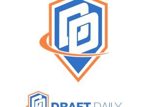 Draftdaily.com