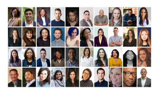 New York on Tech Announces 40 Judges for the 2019 Innovators & Disruptors Awards