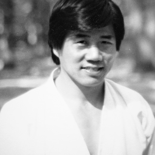 Hapkido Community Mourns Passing of Grandmaster Chinil Chang