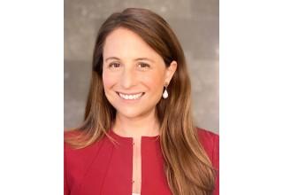 Dr. Nuria Carillo