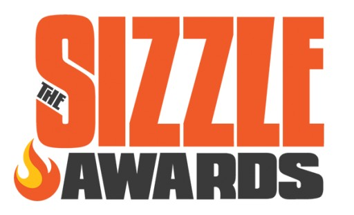 Best Businesses of Williamson County Are Selected - the Sizzle Awards 2020