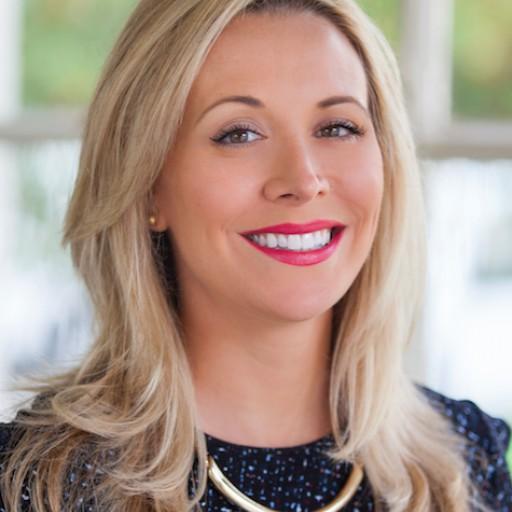 Wayin Appoints Susan Zuzic as SVP Global Sales