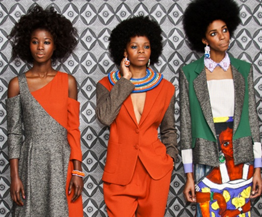 Sofea School Of Fashion And Design In East Africa Newswire