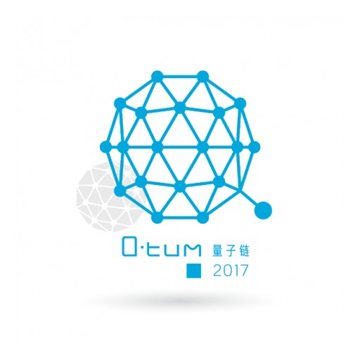The Qtum Blockchain Project Announces Support From PwC