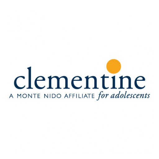Clementine Treatment Programs, a Residential Eating Disorder Treatment Center for Adolescent Girls, Now Open in Fairfax County, Virginia