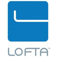 Lofta Logo