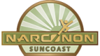 Narconon Suncoast