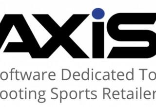 AXIS RMS