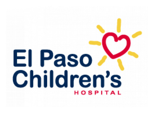Planet TV Studios Presents the New Frontier Documentary Episode Featuring El Paso Children's Hospital