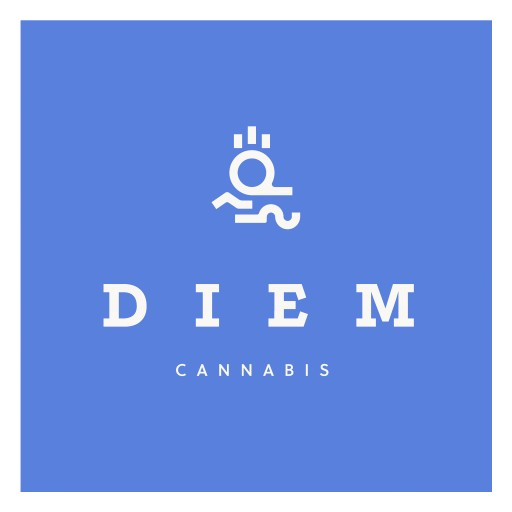 Diem Cannabis Completes Key Milestones Towards Massachusetts Expansion