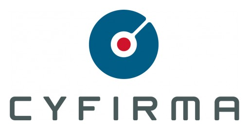 CYFIRMA's Cyber Threat and Risk Prediction for 2019