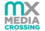 MediaCrossing Log