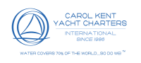 Carol Kent Yacht Charters, A Division of Boston Marine Service, Inc.