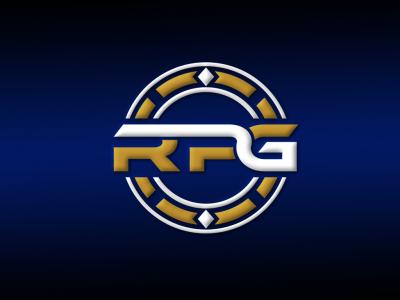 ReadyPlayGo.com