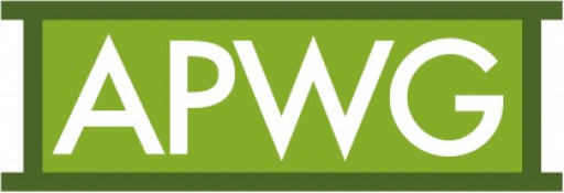APWG Report: Phishing Attacks Rise in the Third Quarter of 2020