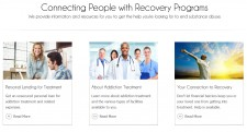 AddictionTreatmentFinancing.com