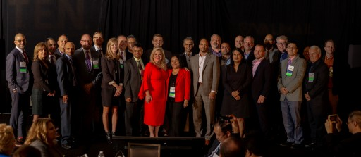 T.E.N. Announces Winners of the 2018 ISE® Northeast Executive Forum and Awards