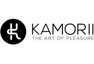 Kamorii Branding