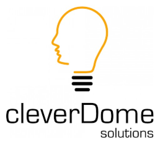 cleverDome's New President Shares Plans for Continued Growth Path, Makes Announcements at the 2018 T3 Enterprise Conference