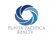 Punta Pacifica Realty