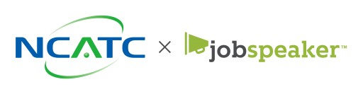 Jobspeaker Inc. Partners With National Coalition of Advanced Technology Centers to Address the Skills Gap in Advanced Technology Manufacturing in the U.S.
