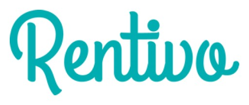 Rentivo, a Vacation Rental Platform, Exceeds Crowdfunding Target by 36%