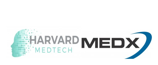 MedX and Harvard MedTech Announce Exhibit at National Pain Conferences