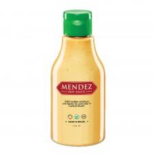 Mendez Hot Sauce