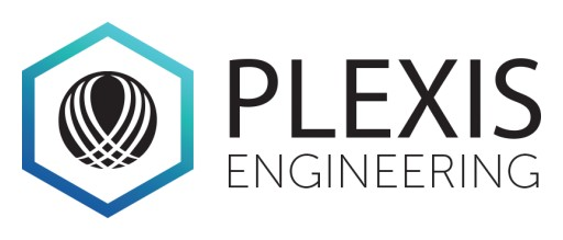 PLEXIS Engineering Eliminates Fugitive Emissions With Breakthrough ZERO™ Valve Technology Guaranteed for Lifetime and Leak-Free