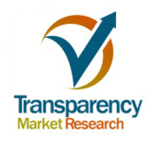Smart Antenna Market: Research and Development to Play Pivotal Role in Growth - TMR