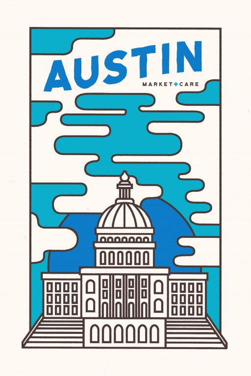 MarketCare Launches Free Online Healthcare Guide to Help Austin Residents Find Quality, Affordable Services