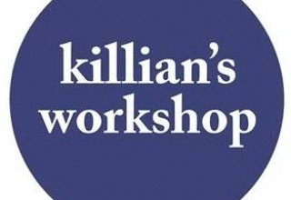 Killian's Commercial Workshop