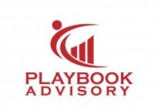 Playbook Advisory Logo