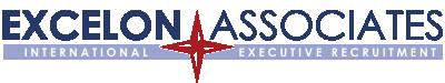 Excelon Associates