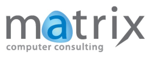 Matrix Computer Consulting, Celebrating 20 Years in Business