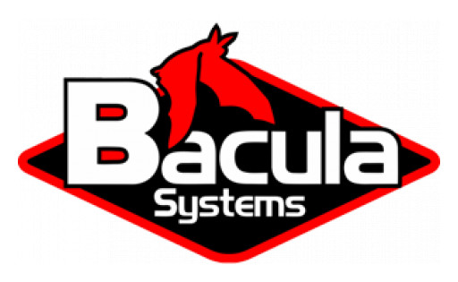 Bacula Systems and OCF Announce Partnership Streamlining Data Backup and Recovery for High Performance Computing