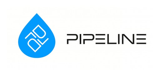 Pipeline H2O Demo Day Scheduled for May 24