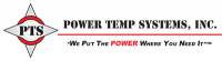 Power Temp Systems