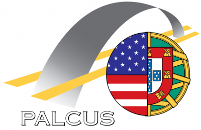 PALCUS - Portuguese-American Leadership Council of the United States