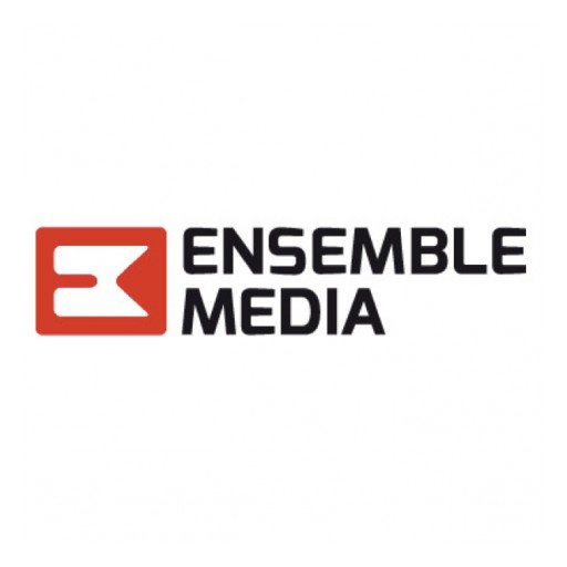 Ensemble Media Completes Acquisition of GUE Tech Inflight Games Business