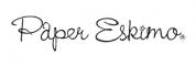 Paper Eskimo