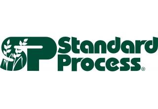 Standard Process Inc
