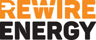 ReWire Group, LLC