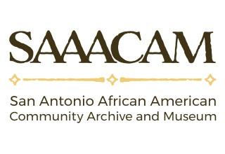 SAAACAM Logo