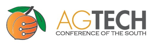 Tech Alpharetta Wraps Up Successful AgTech Conference of the South