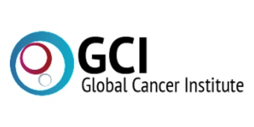 Global Cancer Institute Extends Programs for Underserved Cancer Patients to Bangladesh