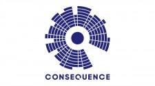 Consequence logo
